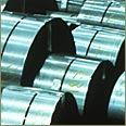 Metals, Metal Industries and Metal Applications